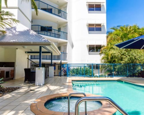 mooloolaba-accommodation-facilities14