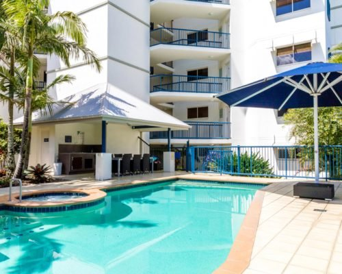 mooloolaba-accommodation-facilities15