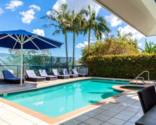 mooloolaba-accommodation-facilities17