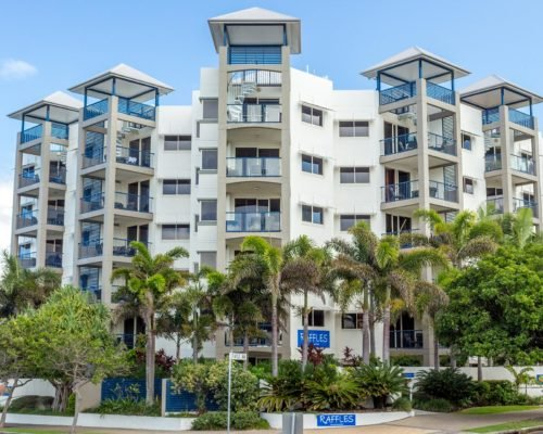 mooloolaba-accommodation-facilities19