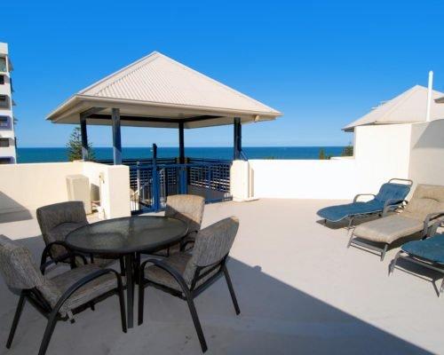 mooloolaba-accommodation-facilities20