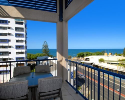 mooloolaba-accommodation-facilities21