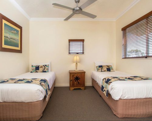 raffles-mooloolaba-accommodation-505-4