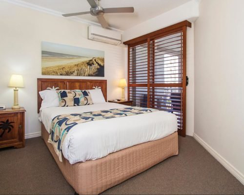 raffles-mooloolaba-accommodation-505-7