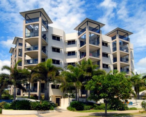 raffles-mooloolaba-accommodation-facilities1